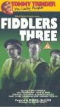 Fiddlers Three (1944)