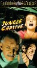The Jungle Captive (1945)