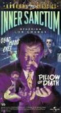 Pillow of Death (1945)