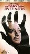 Beast With Five Fingers, The (1947)