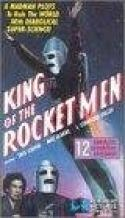 King of the Rocket Men (1949)