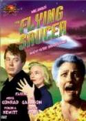 The Flying Saucer (1950)