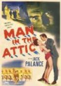 Man In The Attic (1953)