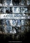 La momia azteca (1957)