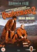 Quatermass 2 (1957)