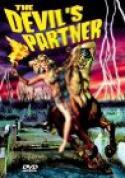 Devil's Partner (1962)