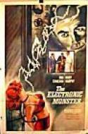 Escapement (1958)
