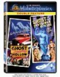 Ghost Of Dragstrip Hollow (1959)