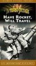 Have Rocket - Will Travel (1959)