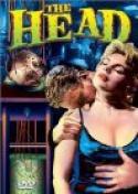 Die Nackte und der Satan (1959)