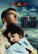 On the Beach (1959)