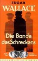 Die Bande des Schreckens (1960)