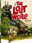 Lost World, The (1960)