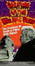 La marca del muerto (1961)