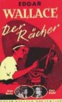 Der Racher (1960)
