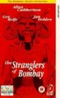 The Stranglers Of Bombay (1960)