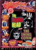 La cabeza viviente (1963)