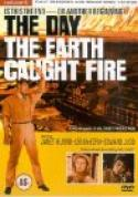 Day the Earth Caught Fire, The (1961)