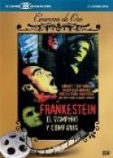 Frankestein el vampiro y compania (1962)