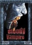 El vampiro sangriento (1962)
