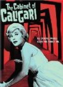 Cabinet of Caligari, The (1962)