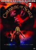 Carnival of Souls (1964)