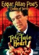 The Tell-Tale Heart (1960)