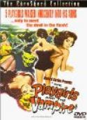 L'ultima Preda Del Vampiro (1960)
