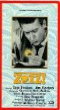 Zotz! (1962)