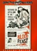 Blood Feast (1964)