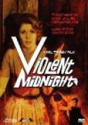 Violent Midnight (1963)