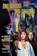 La vergine di Norimberga (1963)
