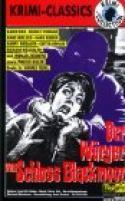 Der Wurger von Schlob Blackmoor (1963)