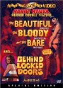 The Beautiful, The Bloody, And The Bare (1964)
