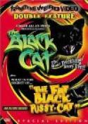 The Fat Black Pussycat (1963)