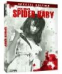 Spider Baby Or, The Maddest Story Ever Told (1968)