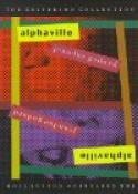 Alphaville, une etrange aventure de Lemmy Caution (1965)