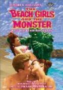 Beach Girls and the Monster (1965)