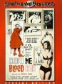 Color Me Blood Red (1964)