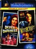 Devils of Darkness (1965)