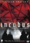 Incubus (1965)