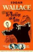 Der Bucklige von Soho (1966)