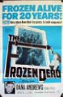 The Frozen Dead (1967)