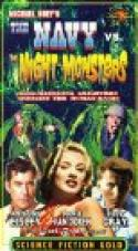 Navy Vs. The Night Monsters, The (1966)