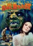 La sorella di Satana (1966)