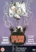 El Coleccionista De Cadaveres (1970)
