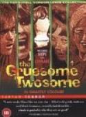 Gruesome Twosome, The (1967)