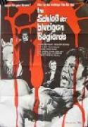 Im Schlob der blutigen Begierde (1968)