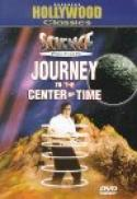 Journey to the Center of Time (1967)