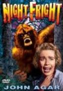 Night Fright (1967)